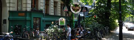 Utanför Viasko